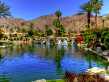 Enclave Mountain Estates communities