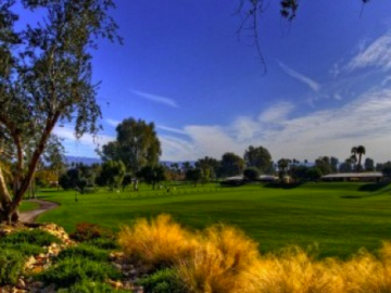 La Quinta Country Club – Club La Quinta communities