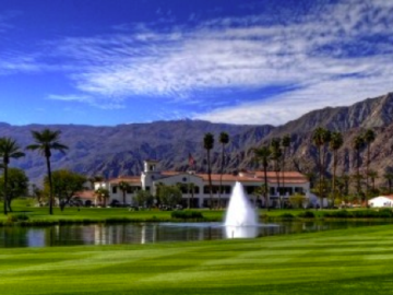 La Quinta Country Club – Golf Estates communities
