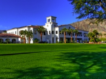 La Quinta Country Club – Montero Estates communities