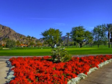 La Quinta Country Club – Villas of La Quinta communities
