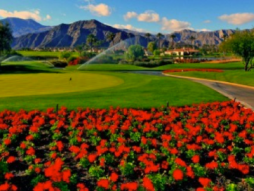 Mountain View Country Club communities