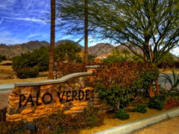 Palo Verde communities