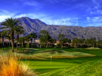 PGA West – Legends communities