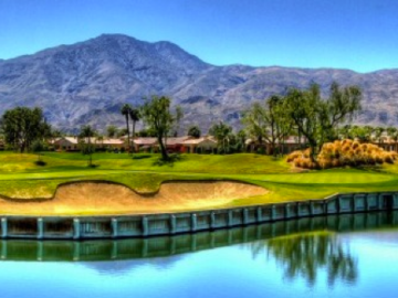 PGA West – Nicklaus Tournament communities