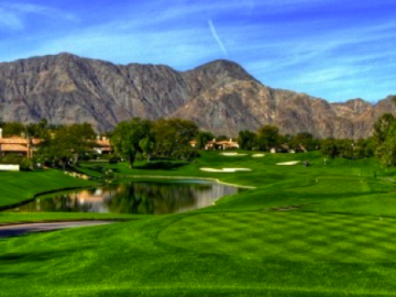 Rancho La Quinta Country Club communities