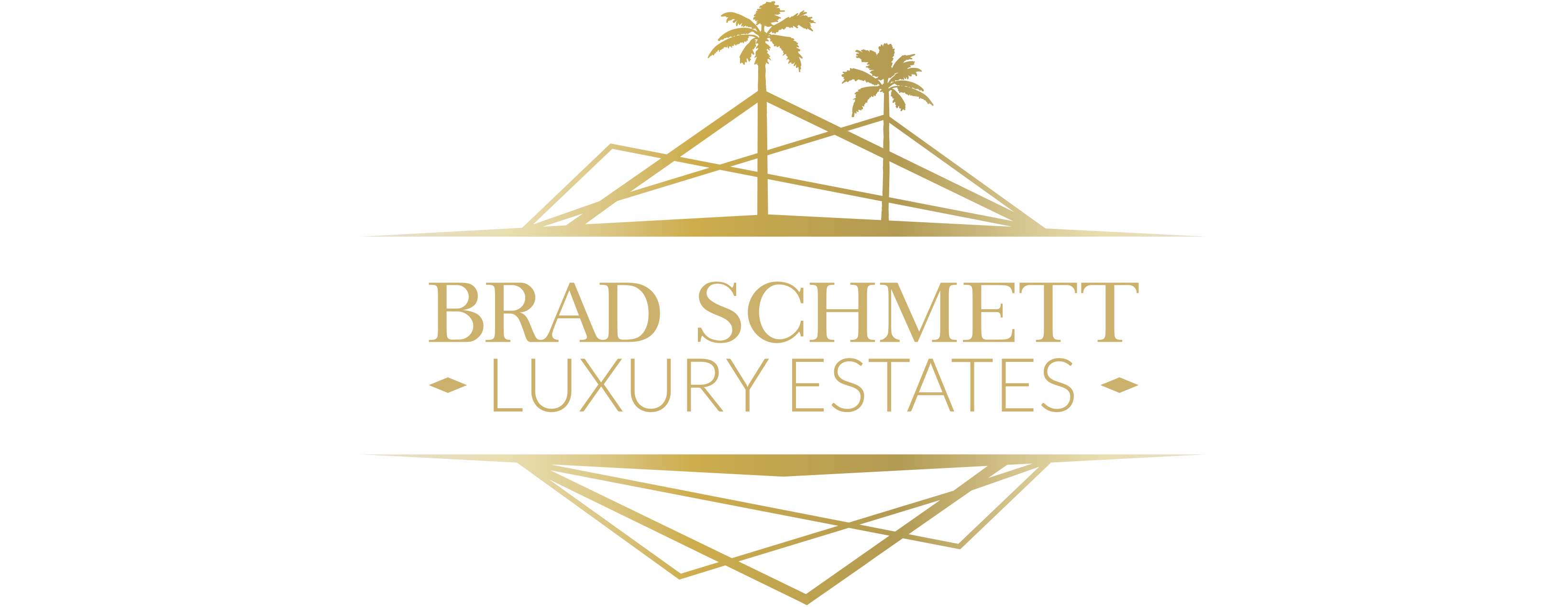 Brad Schmett Luxury Listings