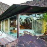 Famous Palm Springs Architects Who Created Mid Century Modern: Part 1