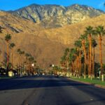 Get To Know The 9 Cities In The Coachella Valley